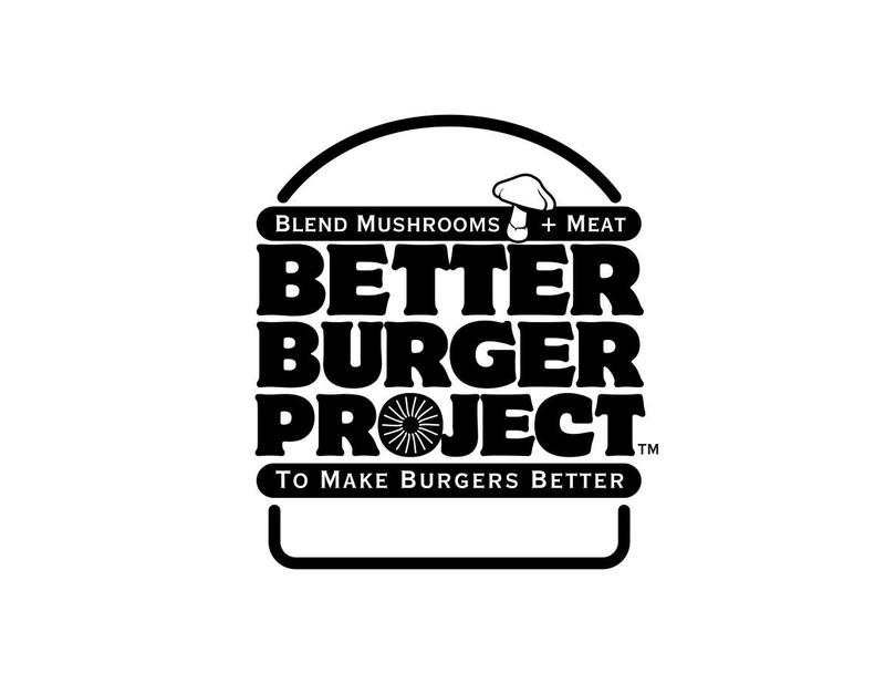James Beard 'Better Burger Project'