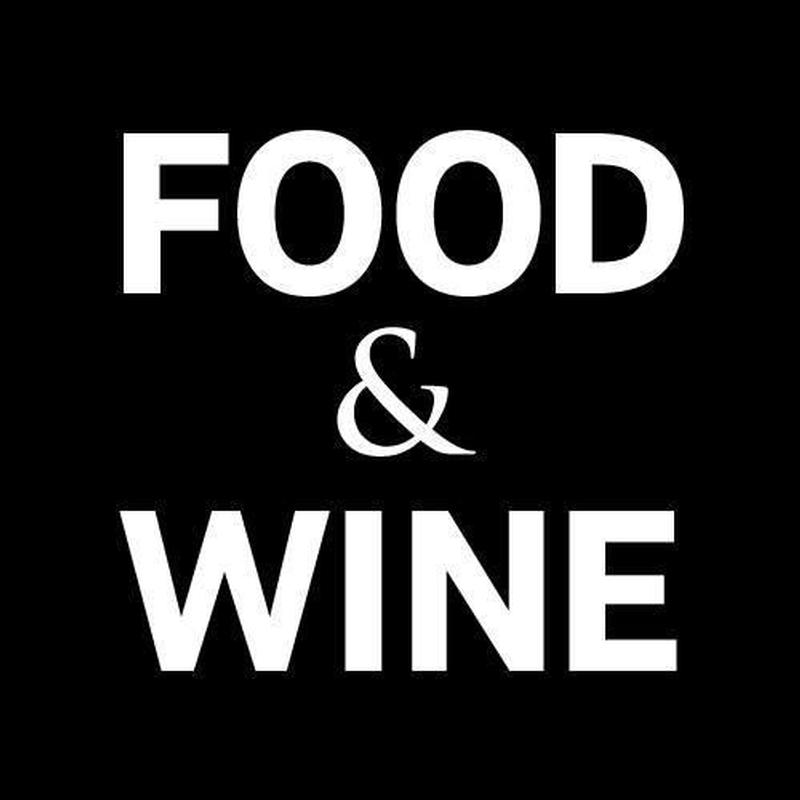 Food & Wine / Opentable '50 Best Southern Restaurants in America'